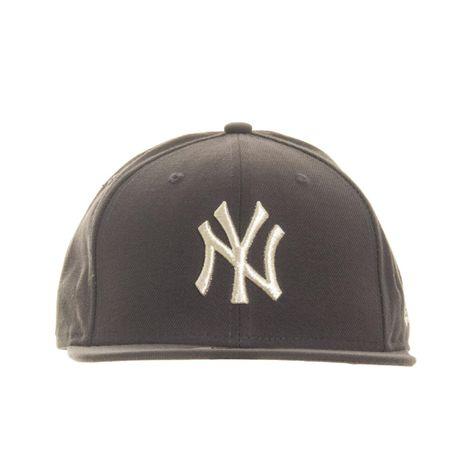 bone-new-era-metpop-new-york-yankees-grh-s-osfa-snap-back