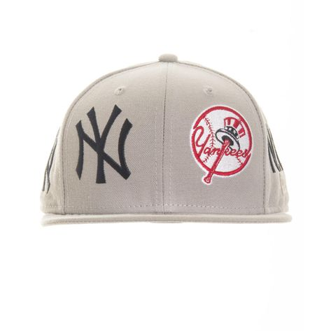 bone-new-era-9fifty-logo-team-new-york-yankees-osfa-snapback-frontal