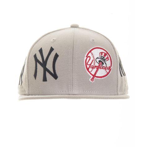 bone-new-era-9fifty-logo-team-new-york-yankees-osfa-snapback-frontal