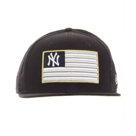 bone-new-era-9fifty-flag-mlb-new-york-yankees-snapback-frontal