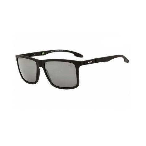 oculos-mormaii-kona-m0036-a1409-2