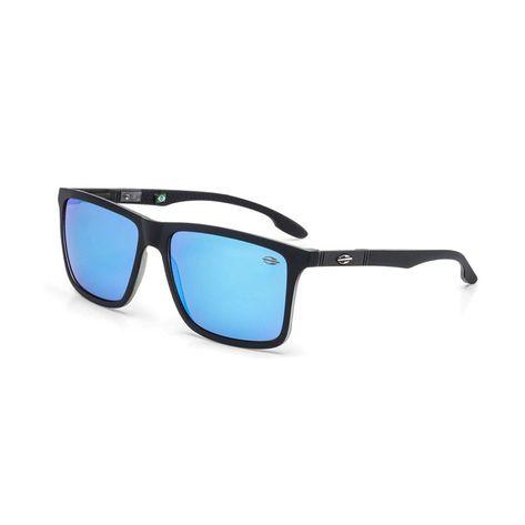 oculos-mormaii-kona-m0036-a8797-lente-azul