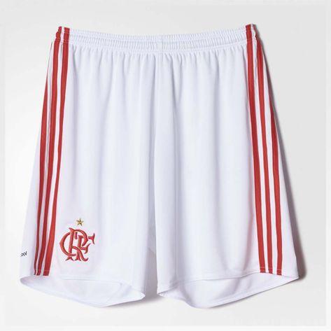 short-flamengo-oficial-1-branco-adidas-2016-frente