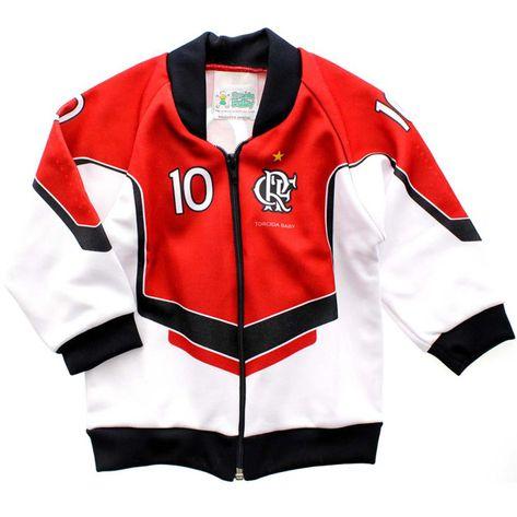 jaqueta-flamengo-de-malha-torcida-baby-frente