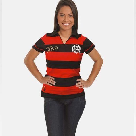 camisa-feminina-flamengo-zico-9-braziline