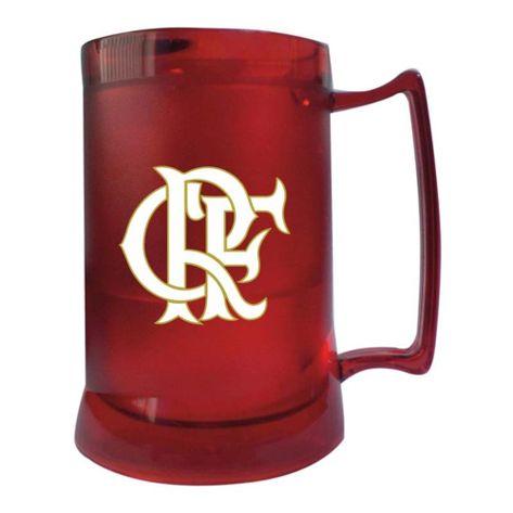 caneca-gel-flamengo-vermelha-escudo-direito_1