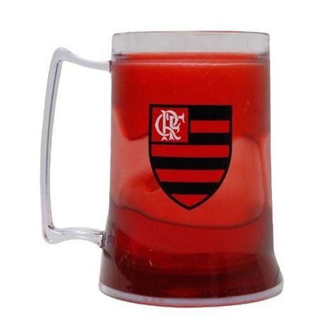 caneca-gel-flamengo-incolor-vermelho_1