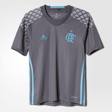camisa-infantil-goleiro-oficial-2-2016