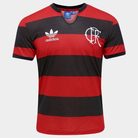 camisa-flamengo-crf-retro-rubro-2016-frente