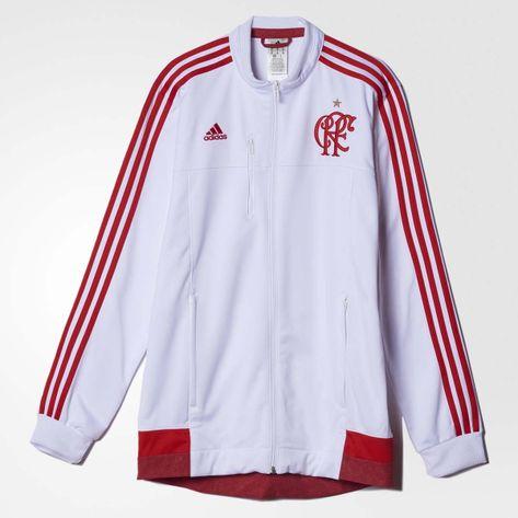 jaqueta-flamengo-hino-2-branca-adidas-frente