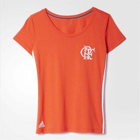 camiseta-feminina-flamengo-3s-adidas-2016-frente