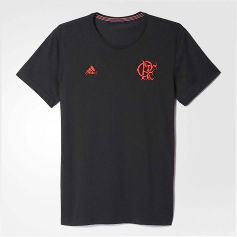 7a6ae0c56f70f camisa-flamengo-3s-preta-adidas-2016-frente