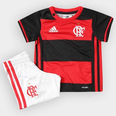 kit-flamengo-baby-oficial-1-adidas-2016-frente