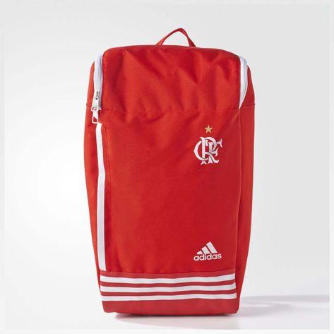 mochila-flamengo-vermelha-adidas-2016-frente