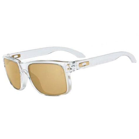 oculos-oakley-holbrook-shaun-white