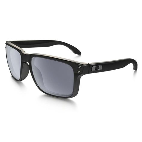 oculos-oakley-holbrook-polished-black-polarized