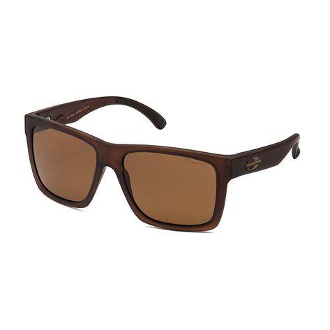 oculos-mormaii-san-diego-polarizado