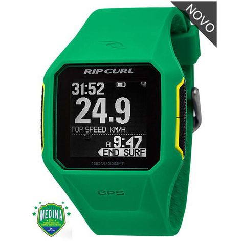 relogio-rip-curl-search-gps-green-1