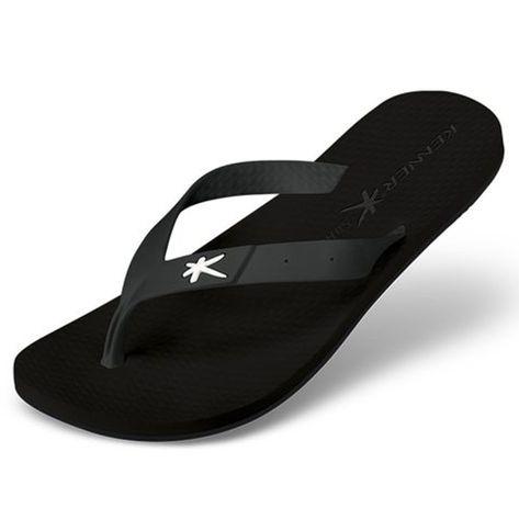 chinelo-kenner-summer-black
