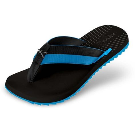 chinelo-kenner-kivah-neo-on-top-azul
