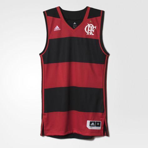 Regata-basquete-flamengo-jogo-1-2016