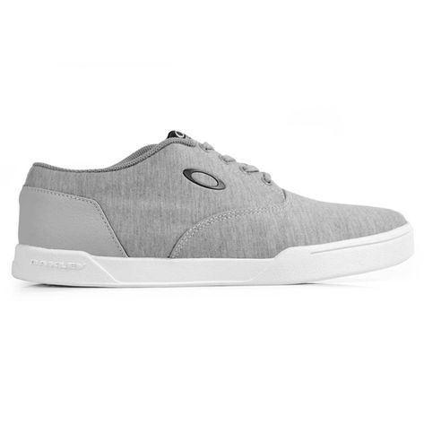 tenis-oakley-dana-point-light-grey