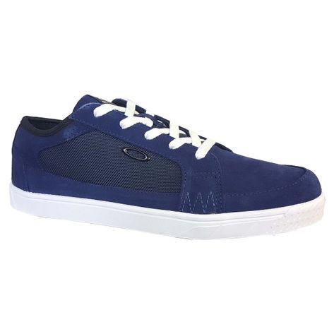 tenis-oakley-westcliff-blue-shade