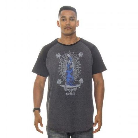 camiseta-hurley-especial-guadalupe-cinza-azul-frente