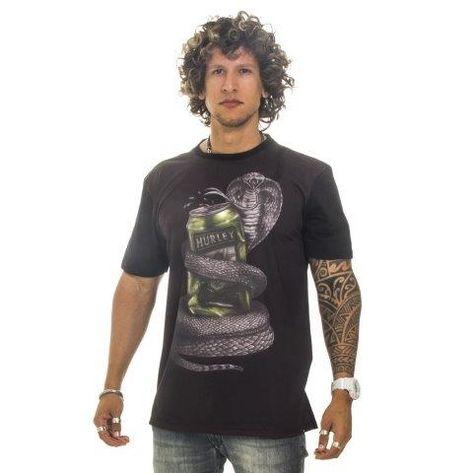 camiseta-hurley-especial-cobra-kan-frente