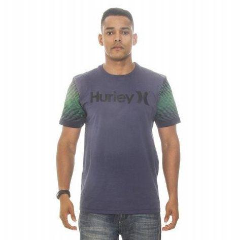 camiseta-hurley-especial-stripdtt-frontal