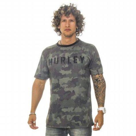 camiseta-hurley-especial-utility-frontal