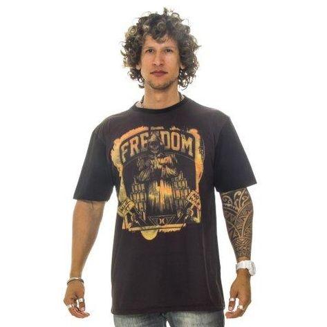 camiseta-hurley-especial-freedom-frente