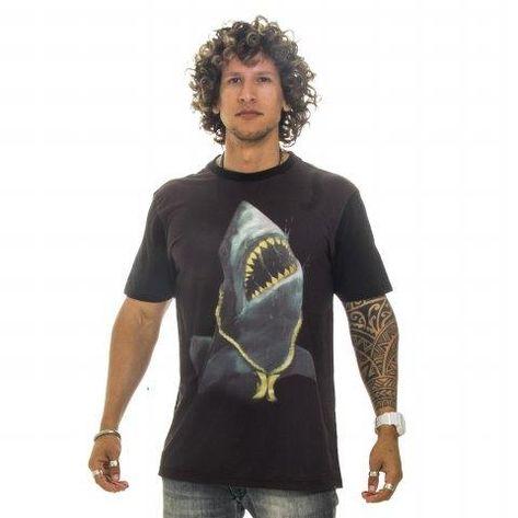 camiseta-hurley-especial-thug-bite-frente