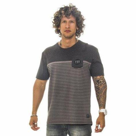 camiseta-oakley-esp-455779-frente