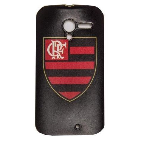 capa-flamengo-para-celular-moto-x-preta-escudo