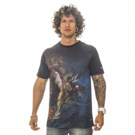 camiseta-mcd-especial-core-classic-frente