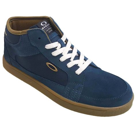 tenis-oakley-roadtrip-legion-blue