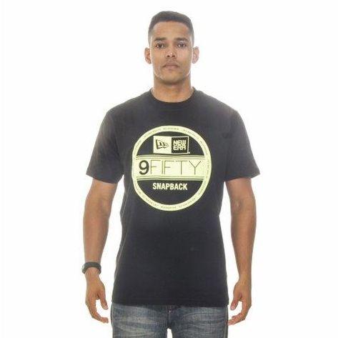camiseta-new-era-selo-luminus-frente