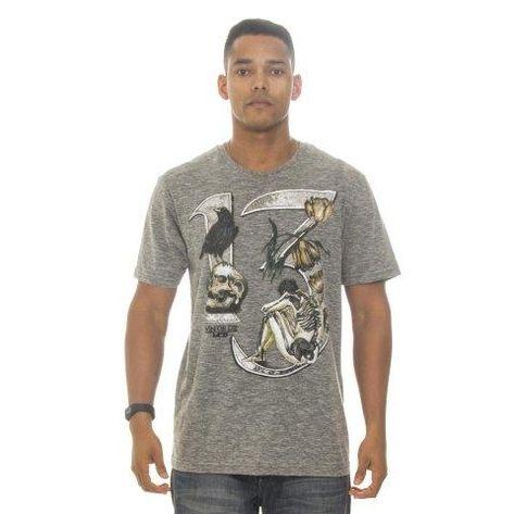 camiseta-mcd-13-cinza