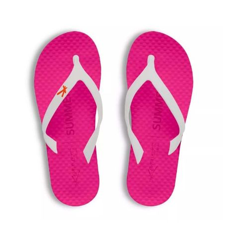 chinelo-kenner-summer-colors-pink-1