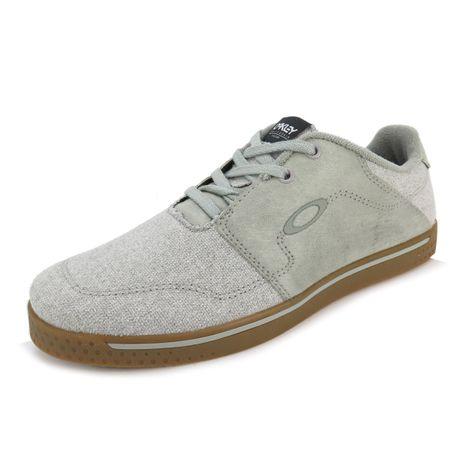 tenis-oakley-rail-2-light-grey