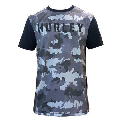 camiseta-hurley-especial-camo-frente
