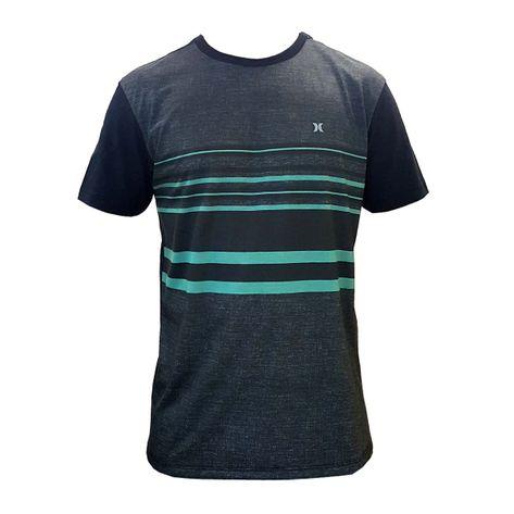 camiseta-hurley-especial-9612117a-frente