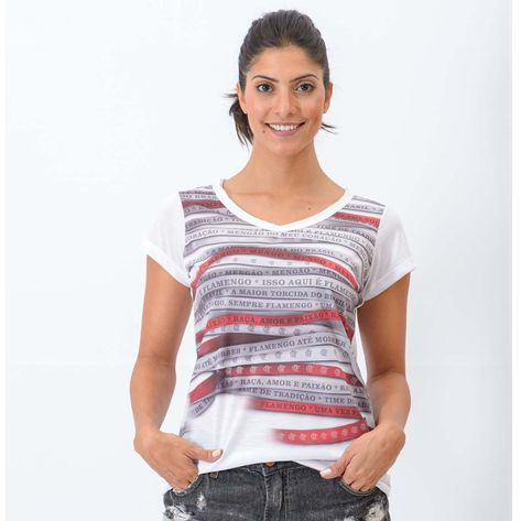 blusa-feminina-flamengo-line-braziline-frente