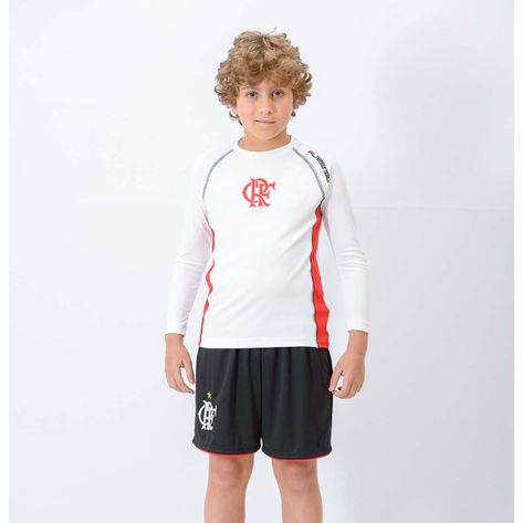 camiseta-infantil-flamengo-rash-braziline