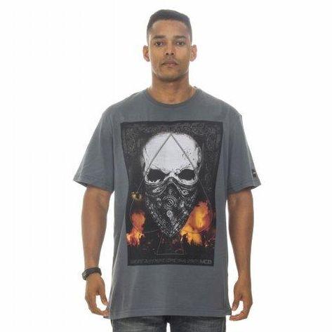 camiseta-mcd-metal-cinza-frente