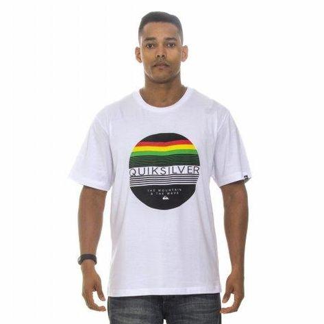 camiseta-quiksilver-rasta-redondo-frente