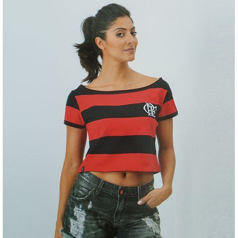 blusa-cropped-vibe-flamengo-braziline