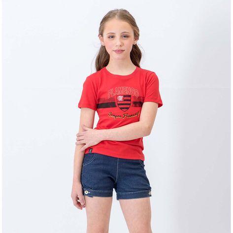 blusa-infantil-feminina-flamengo-rubby-braziline