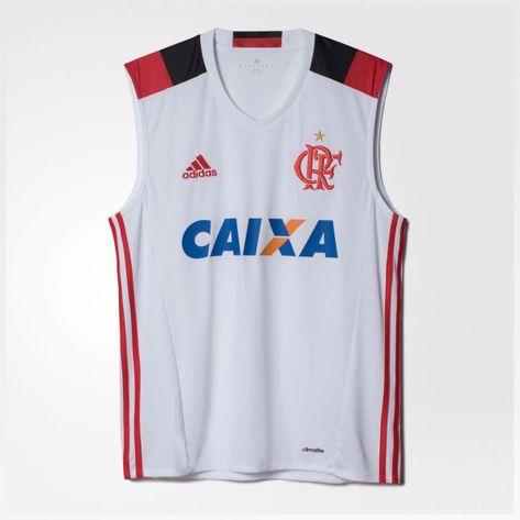 Regata-Flamengo-Oficial-Jogo-2-2016-frente